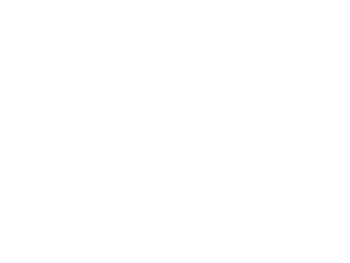 Artisan Wedding Films - Cinematic Wedding Videography
