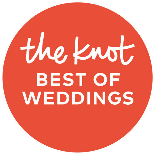 The Knot - Best of Weddings - Artisan Wedding Films